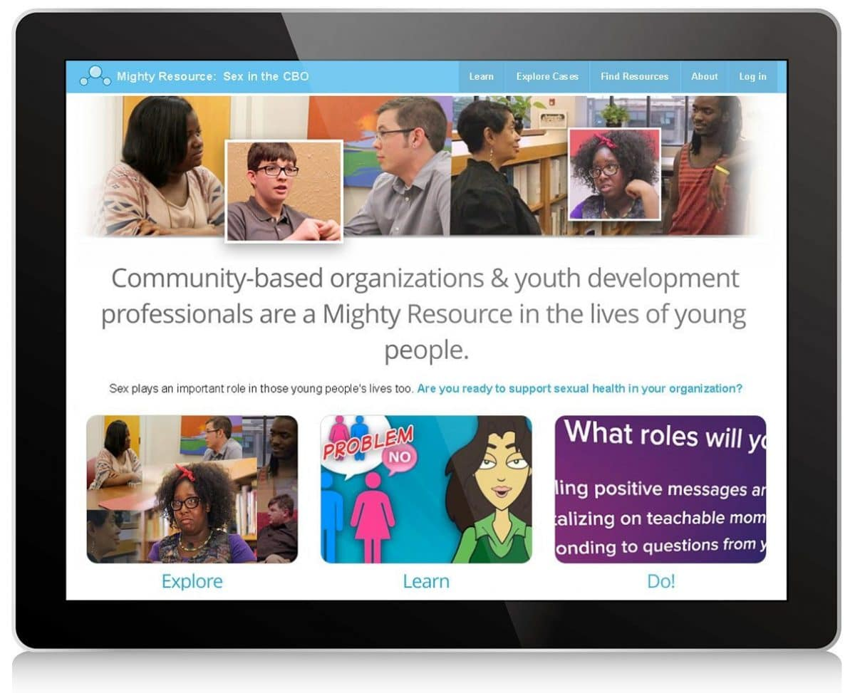 mighty-resource-site-ipad