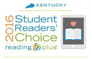 RP-Student-Readers-Choice-2016