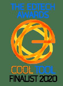 Lexia-EdTech-Finalists